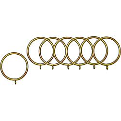 Historical-Gold-Fixed-Metal-Grommet-Rings-Set-of-7-P14204451