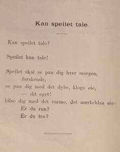 kan-speilet-tale