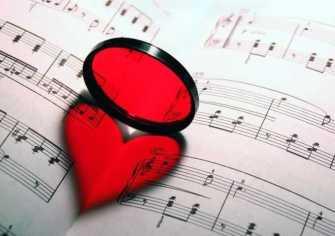 18-20 Απριλίου 2014: Έρωτας και Αφθονία