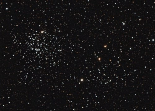 M52 8