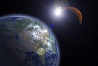 aarde_mars