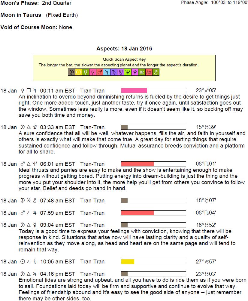 jan1816a