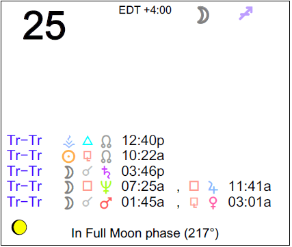42516