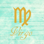 Virgo Symbol Horoscope