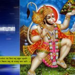 How to worship Hanumanji this Hanuman Jayanti – 09th January 2016