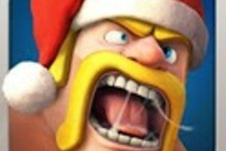 clash of clans icone w320 h480
