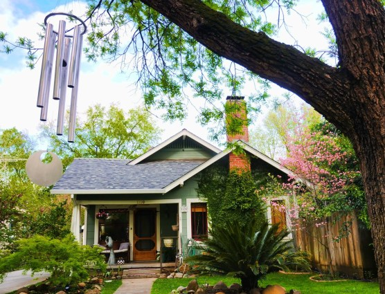 Chico durham area as you like it weddings for Chico wedding venues