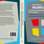 Introduction-to-healthcare-cover