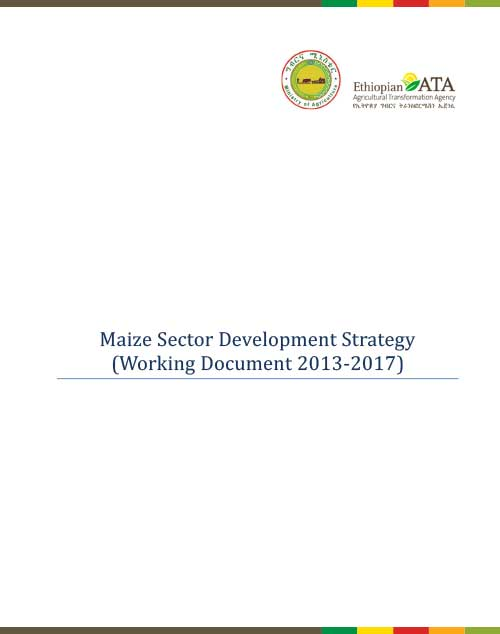 Maize-Sector-Development-Strategy-(Working-Document-2013-2017)