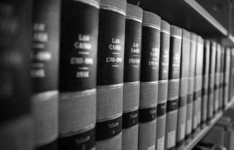 Ticaret ve İcra Hukuku