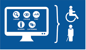 inclusive-digital-society