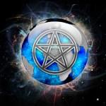 PaganEarth