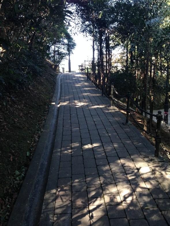 peak_garden_0917