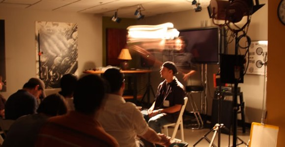 Lighting-to-Create-a-Mood-Workshop-with-Peter-Stein-ASC-5-lg