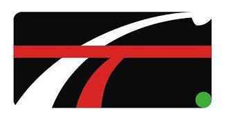 logo-fvt-limpio-i