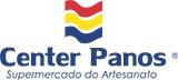 Logo_center_panos