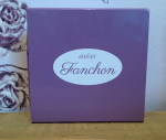 Fanchon Box