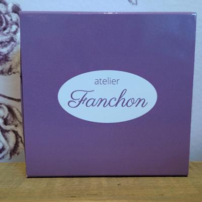 Fanchon Box