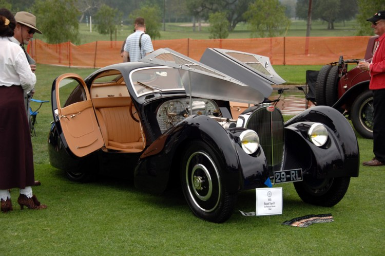 Atalante 57 S JLF - Rénovée par l'atelier automobile situé à Civrieux d'Azergues