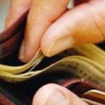 En düşük memur maaşı kaç lira olacak?