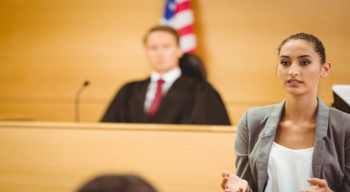 Court interpreting in Italy: are we keeping the pace with other countries?