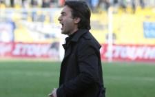 «Κλείνει» τεχνικό διευθυντή και βοηθό προπονητή