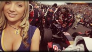 Τον Απρίλη του 2016 η νέα σεζόν Formula 1