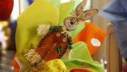 Το εορταστικό ωράριο των καταστημάτων το Πάσχα