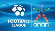 Διώξεις για τα ύποπτα στη Football League