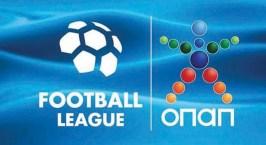 Επαφές με την Football League για ενημέρωση…