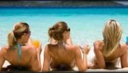 Οι 21 πιο σέξι παραλίες στον κόσμο