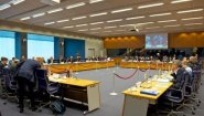 Την Τρίτη πριν από τη Σύνοδο Κορυφής θα συγκληθεί το Eurogroup