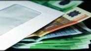 Επίδομα 600 ευρώ με μια αίτηση στα ΚΕΠ!!!