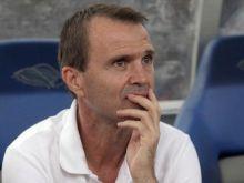 Ο Σαβέβσκι επέστρεψε μετά από τέσσερα χρόνια στην ΑΕΚ