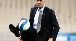 Παίκτες της ΑΕΚ τσέκαρε ο Κωστένογλου