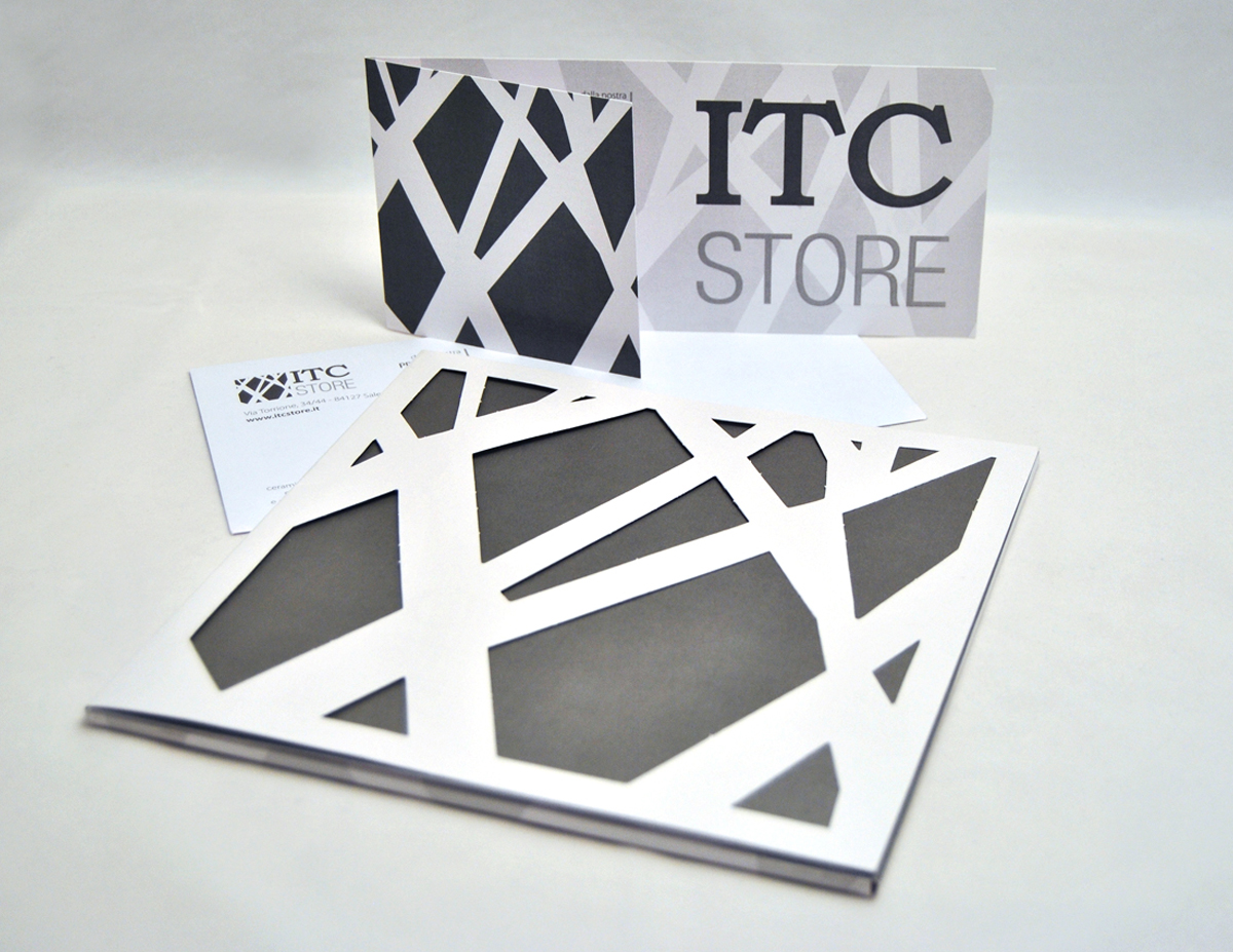 itc_pack-2