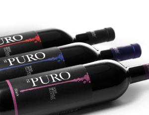 cover_il_puro