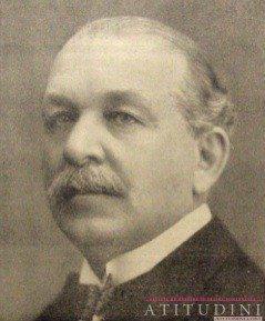 Stelian Popescu