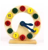 Brinquedos de Madeira para Brinquedoteca   brinquedos e brincadeiras  | Atividades para Educacao Infantil