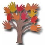 folhas-montagem-outono1