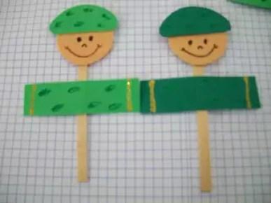 Tudo que você precisa para comemorar o Dia do Soldado na Escola   25 de Agosto   datas comemorativas  | Atividades para Educacao Infantil