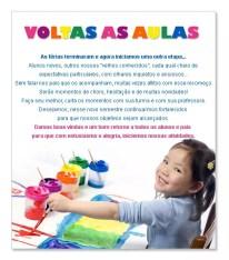 Inúmeras Dicas e Ideias para Volta às Aulas   datas comemorativas  | Atividades para Educacao Infantil