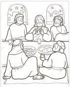 42 Atividades de Páscoa para Pintar   datas comemorativas    Atividades para Educacao Infantil