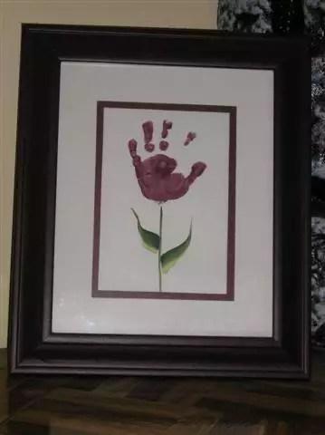 lembrancinha dia das maes artes Presentes e Lembrancinhas para o Dia das Mães datas comemorativas | Atividades para Educacao Infantil