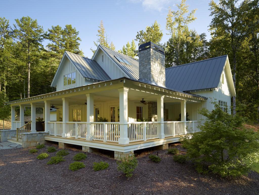 Fullsize Of Farm House Style Homes