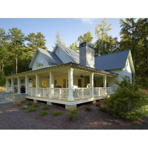 Medium Crop Of Farm House Style Homes