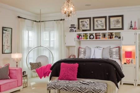 kids bedroom designs | atlanta home improvement
