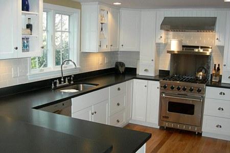 kitchen remodel lg1