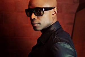 "Wolf Creek Amphitheater Announces Fourth Date for ""An Evening Under The Stars"" with KEM"