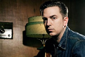 5GB With JD McPherson; Playing The Earl, Nov. 8th